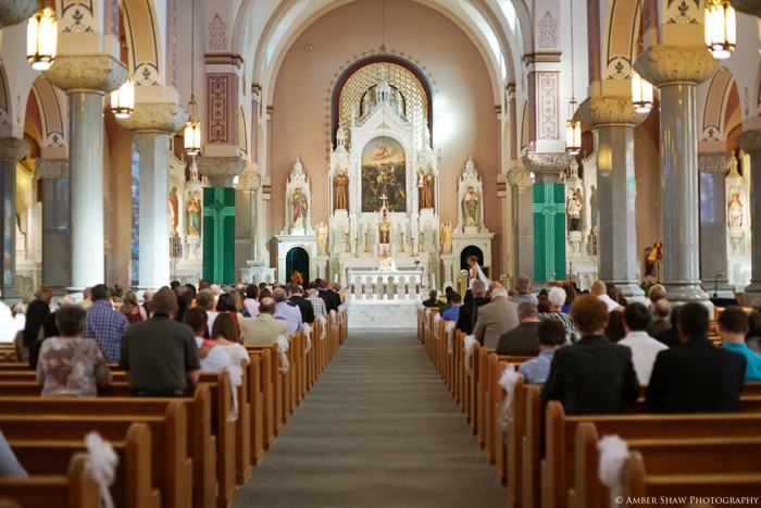 Basilica_of_St_Fidelis_Rose_Garden_Utah_Destination_Wedding_Photographer_0060.jpg