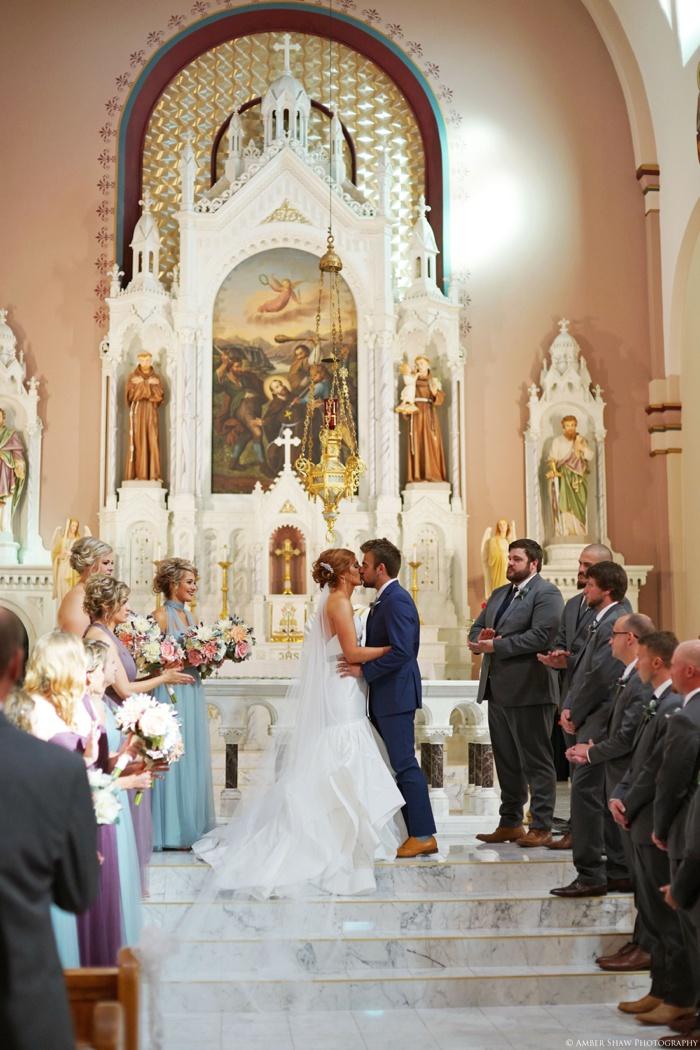 Basilica_of_St_Fidelis_Rose_Garden_Utah_Destination_Wedding_Photographer_0063.jpg