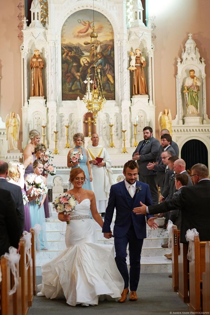 Basilica_of_St_Fidelis_Rose_Garden_Utah_Destination_Wedding_Photographer_0064.jpg