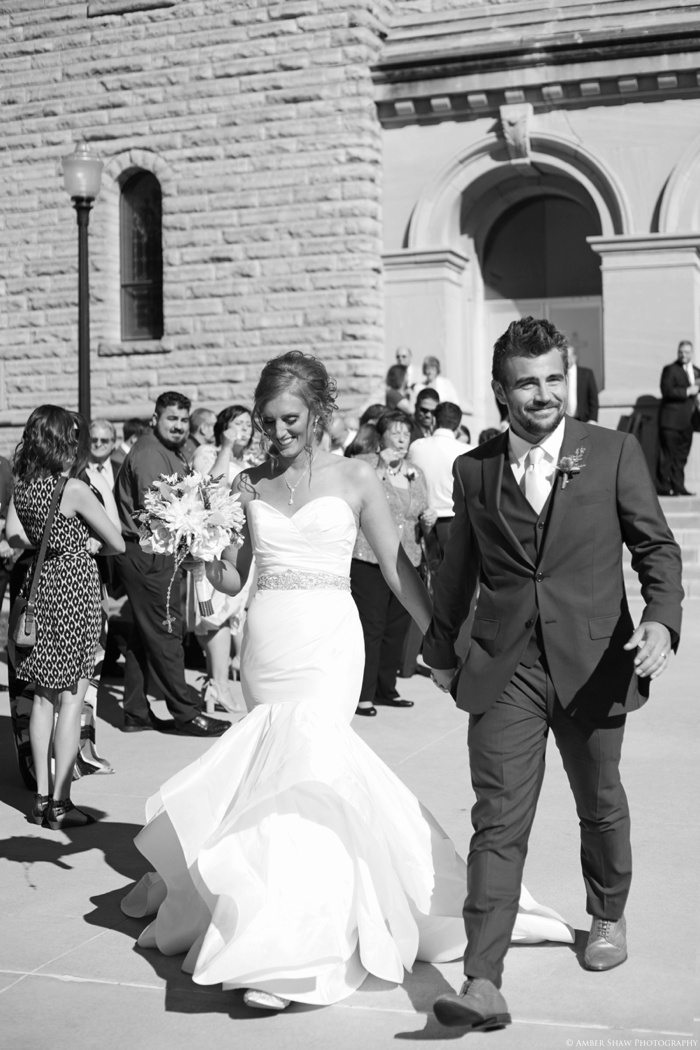 Basilica_of_St_Fidelis_Rose_Garden_Utah_Destination_Wedding_Photographer_0065.jpg
