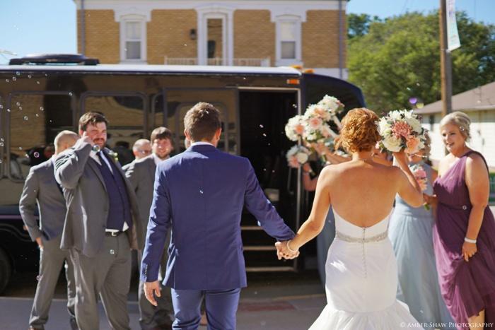 Basilica_of_St_Fidelis_Rose_Garden_Utah_Destination_Wedding_Photographer_0066.jpg