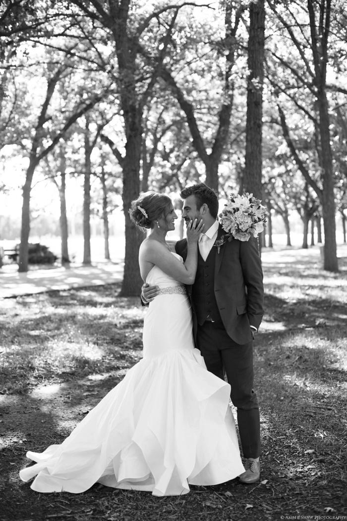 Basilica_of_St_Fidelis_Rose_Garden_Utah_Destination_Wedding_Photographer_0067.jpg