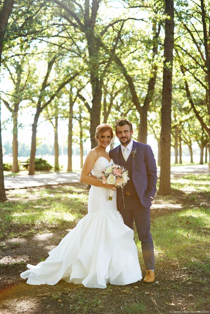 Basilica_of_St_Fidelis_Rose_Garden_Utah_Destination_Wedding_Photographer_0068.jpg