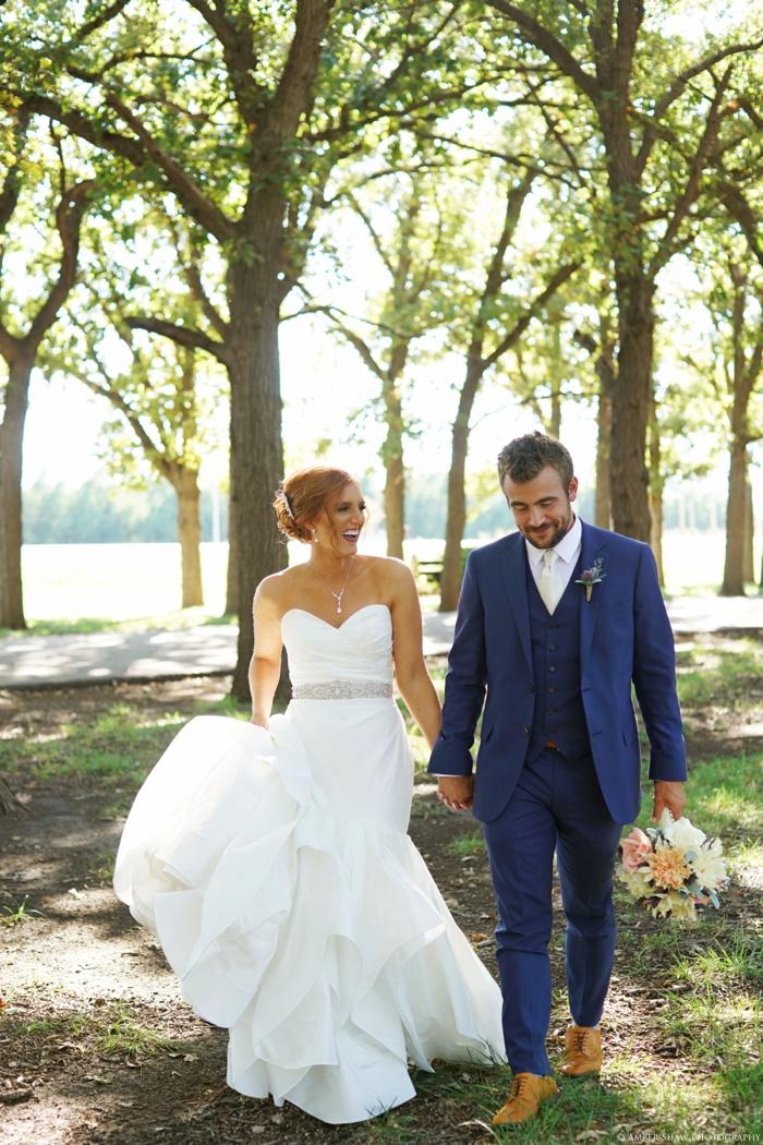 Basilica_of_St_Fidelis_Rose_Garden_Utah_Destination_Wedding_Photographer_0069.jpg