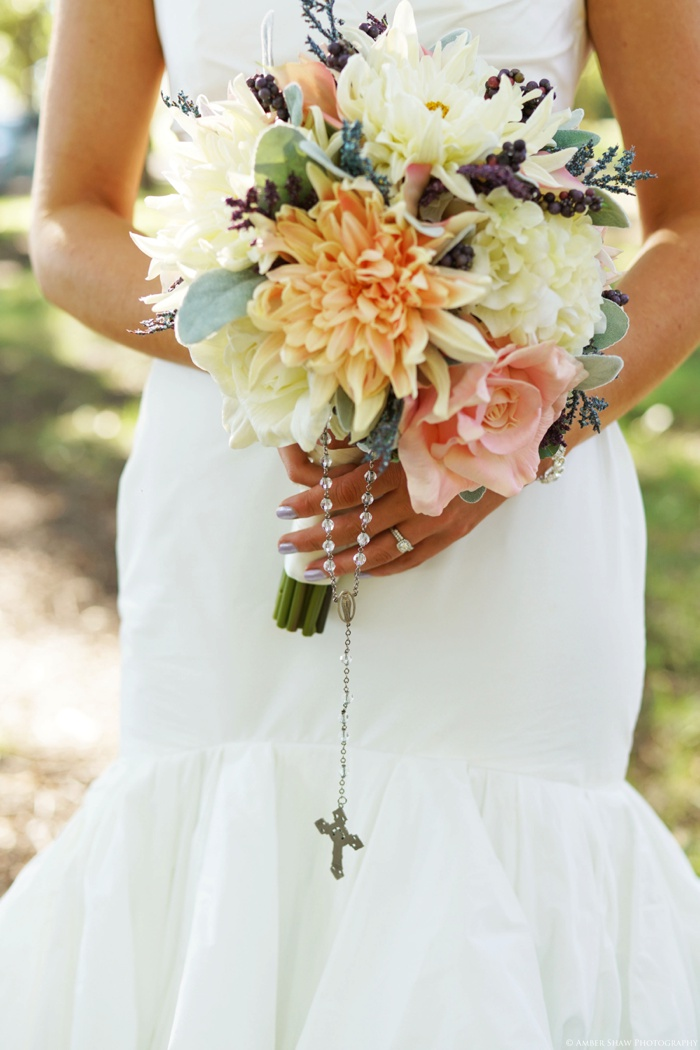 Basilica_of_St_Fidelis_Rose_Garden_Utah_Destination_Wedding_Photographer_0071.jpg