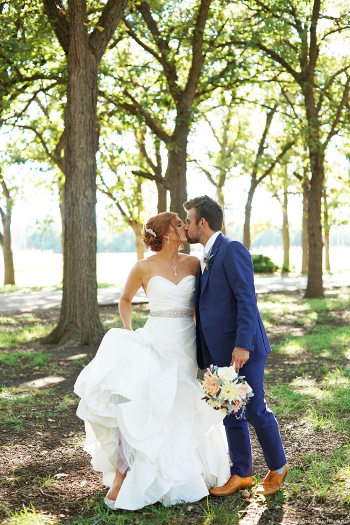Basilica_of_St_Fidelis_Rose_Garden_Utah_Destination_Wedding_Photographer_0070.jpg