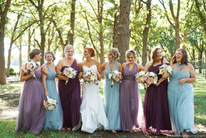 Basilica_of_St_Fidelis_Rose_Garden_Utah_Destination_Wedding_Photographer_0075.jpg