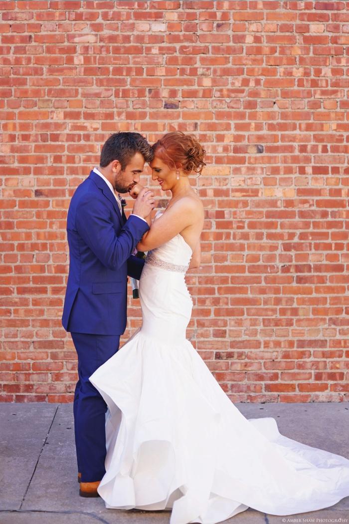 Basilica_of_St_Fidelis_Rose_Garden_Utah_Destination_Wedding_Photographer_0076.jpg