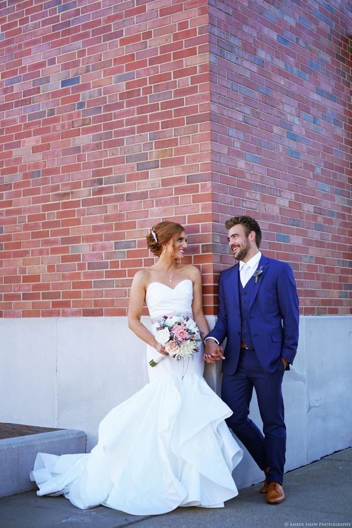 Basilica_of_St_Fidelis_Rose_Garden_Utah_Destination_Wedding_Photographer_0079.jpg