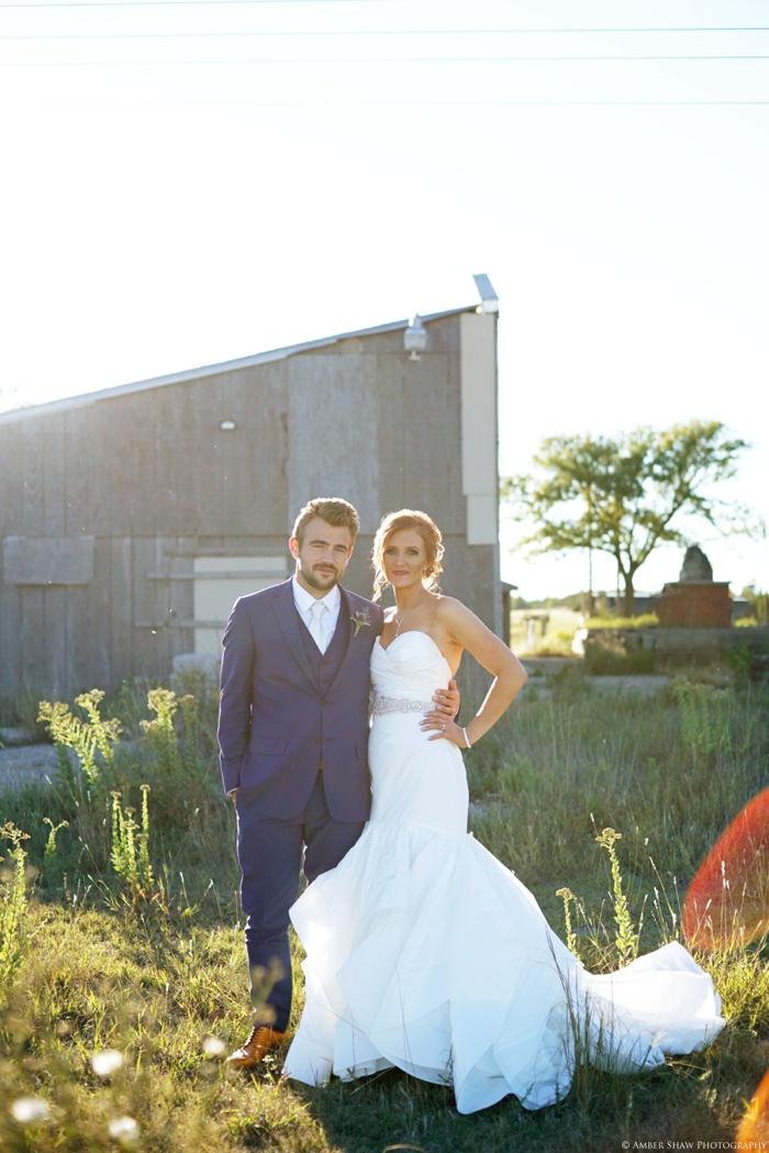 Basilica_of_St_Fidelis_Rose_Garden_Utah_Destination_Wedding_Photographer_0081.jpg