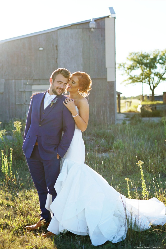 Basilica_of_St_Fidelis_Rose_Garden_Utah_Destination_Wedding_Photographer_0082.jpg