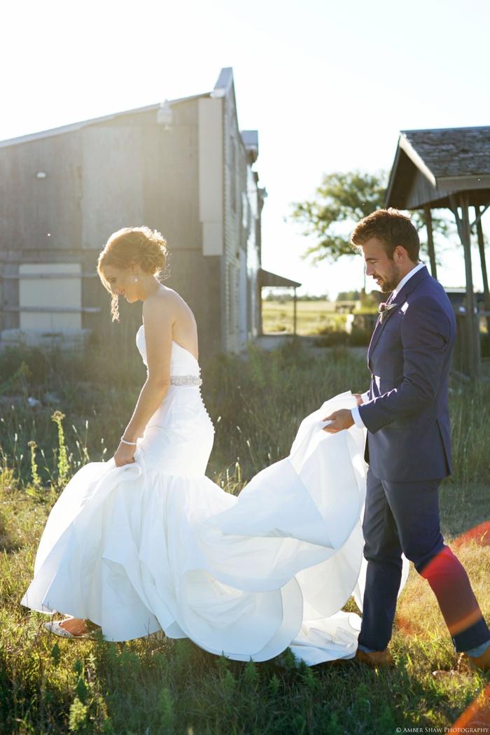 Basilica_of_St_Fidelis_Rose_Garden_Utah_Destination_Wedding_Photographer_0083.jpg