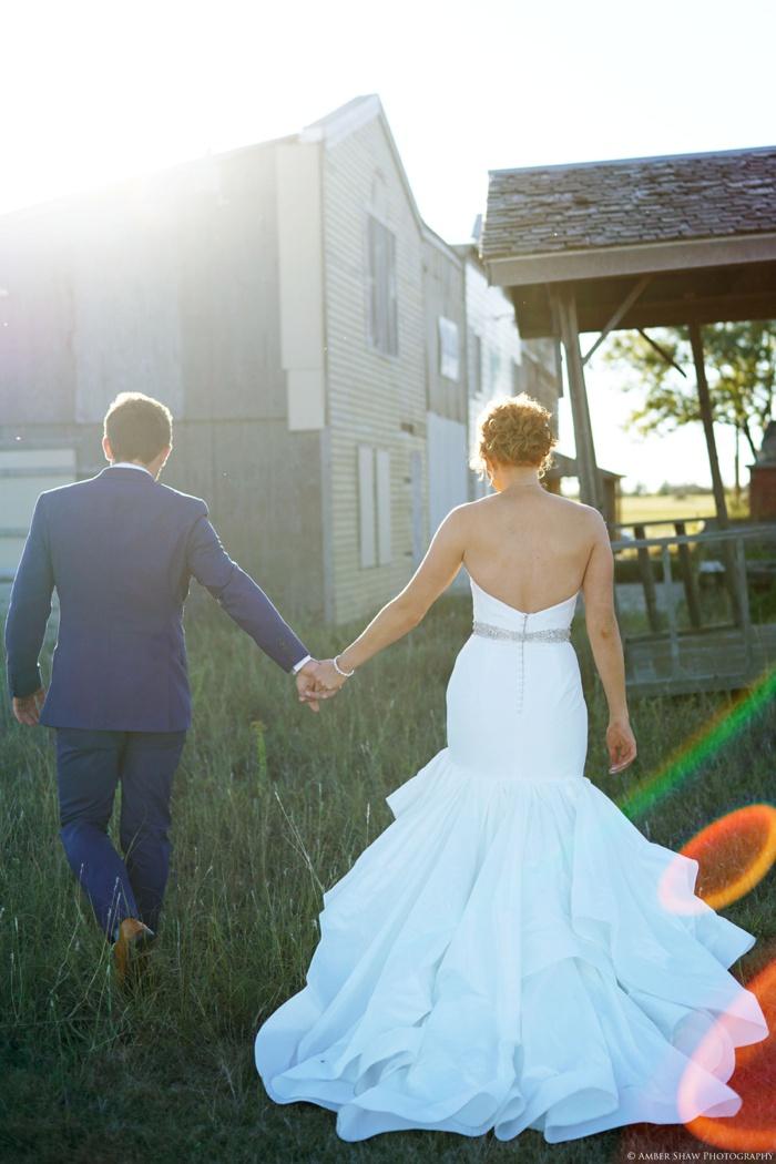 Basilica_of_St_Fidelis_Rose_Garden_Utah_Destination_Wedding_Photographer_0084.jpg