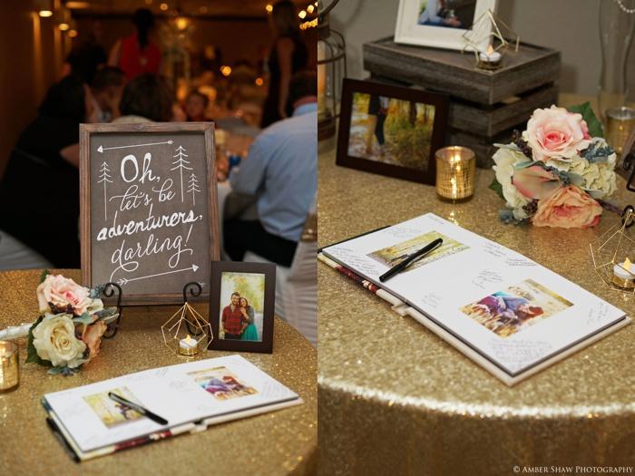 Basilica_of_St_Fidelis_Rose_Garden_Utah_Destination_Wedding_Photographer_0085.jpg