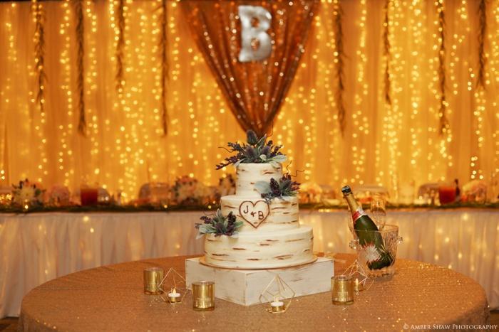 Basilica_of_St_Fidelis_Rose_Garden_Utah_Destination_Wedding_Photographer_0086.jpg