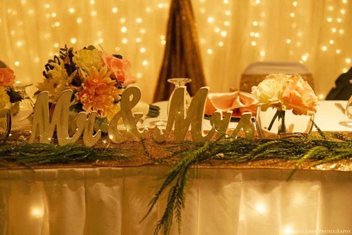 Basilica_of_St_Fidelis_Rose_Garden_Utah_Destination_Wedding_Photographer_0090.jpg