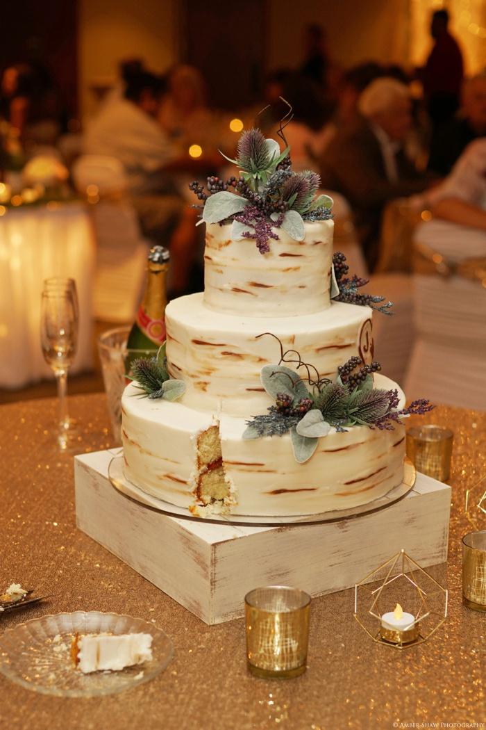 Basilica_of_St_Fidelis_Rose_Garden_Utah_Destination_Wedding_Photographer_0092.jpg