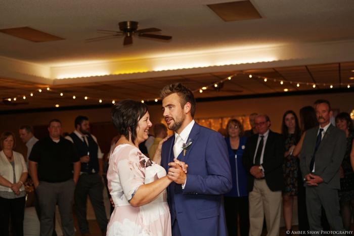 Basilica_of_St_Fidelis_Rose_Garden_Utah_Destination_Wedding_Photographer_0108.jpg
