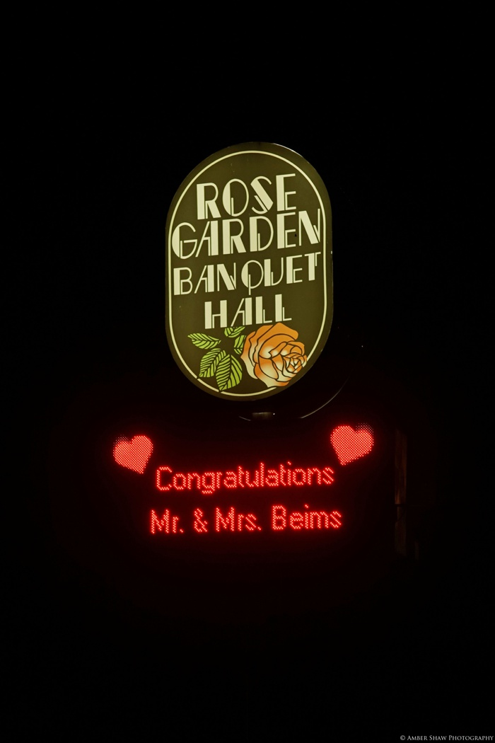 Basilica_of_St_Fidelis_Rose_Garden_Utah_Destination_Wedding_Photographer_0117.jpg
