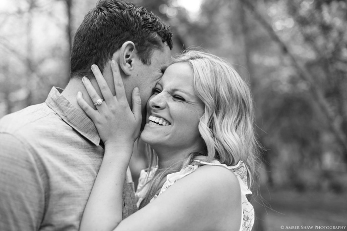 Provo_Springtime_Engagement_Session_Utah_Wedding_Photographer_0003.jpg
