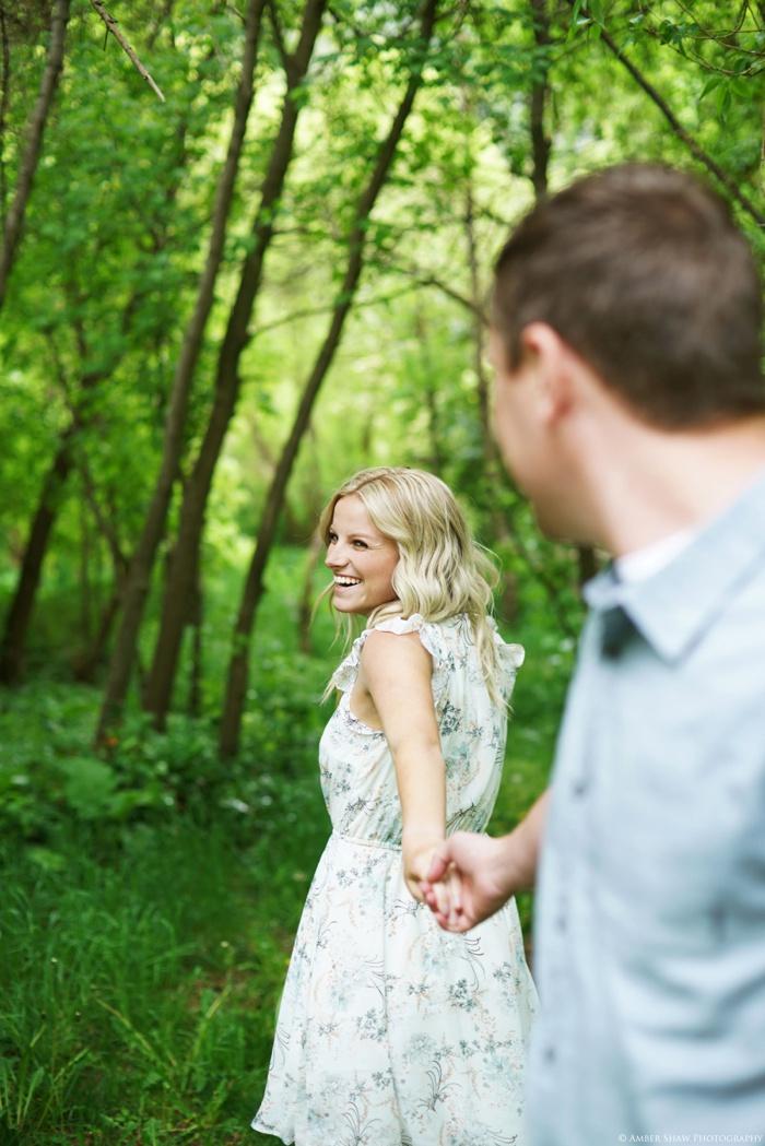 Provo_Springtime_Engagement_Session_Utah_Wedding_Photographer_0005.jpg