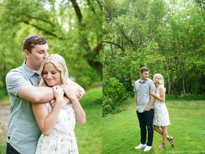 Provo_Springtime_Engagement_Session_Utah_Wedding_Photographer_0007.jpg