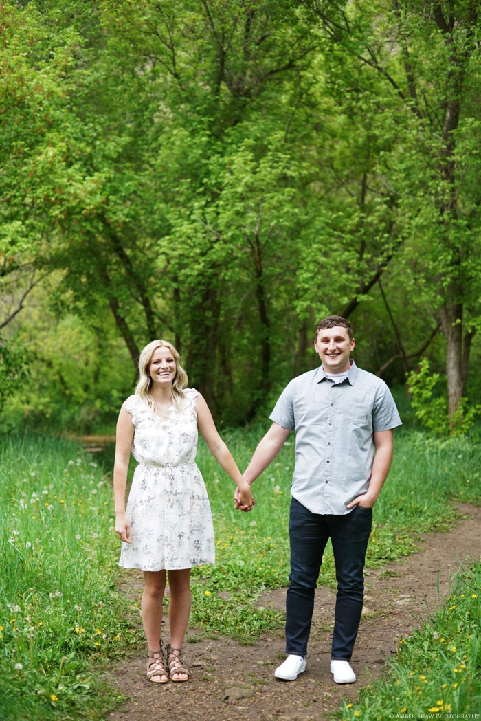 Provo_Springtime_Engagement_Session_Utah_Wedding_Photographer_0010.jpg