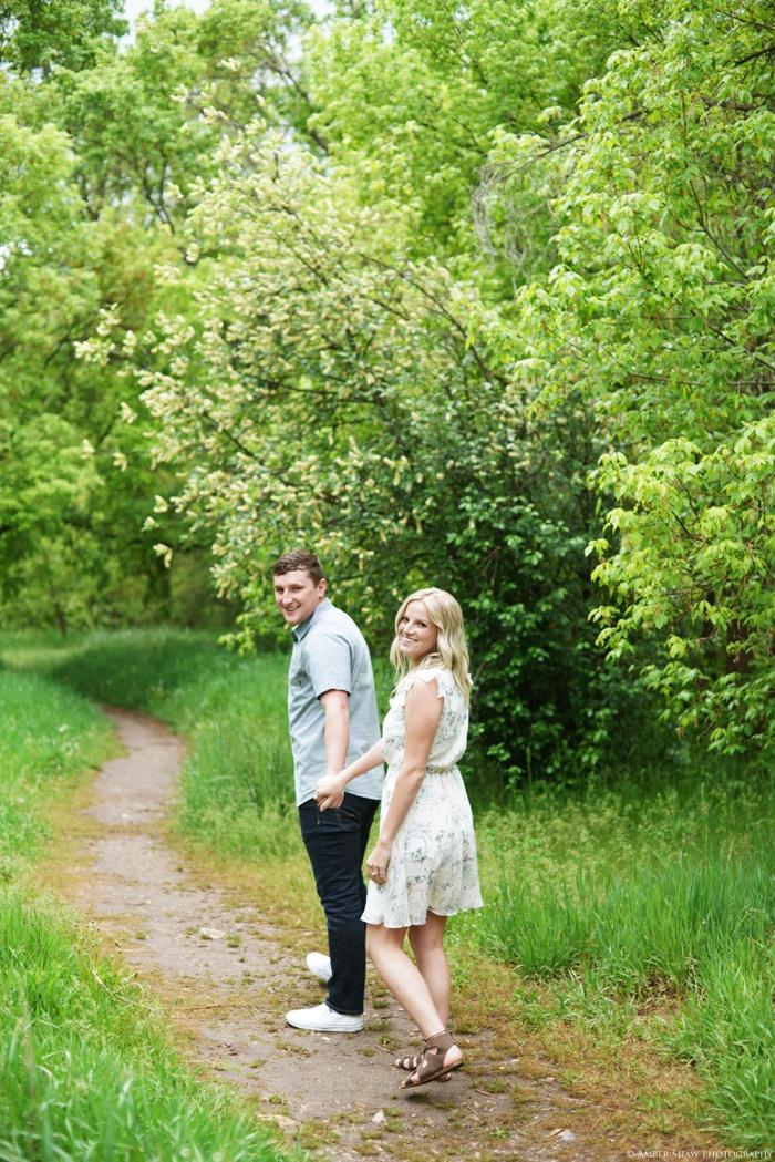 Provo_Springtime_Engagement_Session_Utah_Wedding_Photographer_0011.jpg