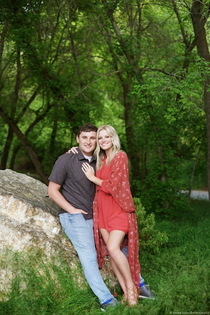 Provo_Springtime_Engagement_Session_Utah_Wedding_Photographer_0012.jpg