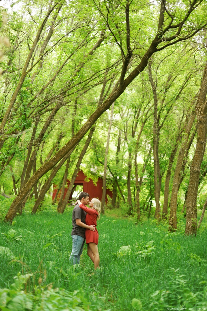 Provo_Springtime_Engagement_Session_Utah_Wedding_Photographer_0015.jpg