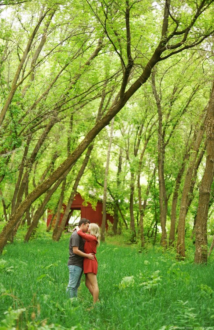 Provo_Springtime_Engagement_Session_Utah_Wedding_Photographer_0016.jpg