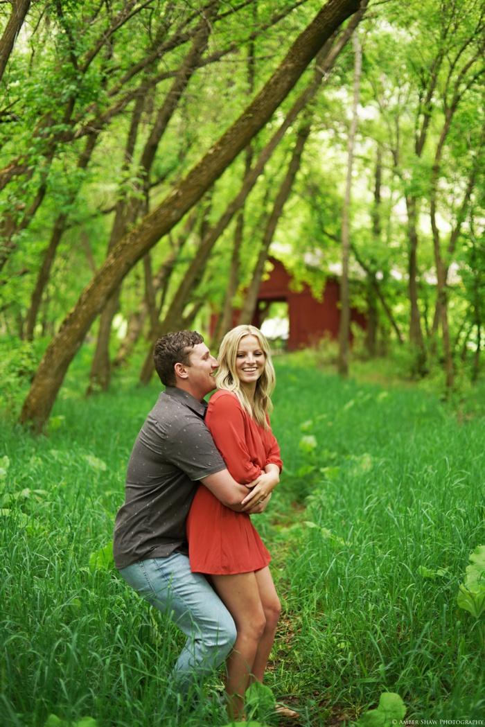 Provo_Springtime_Engagement_Session_Utah_Wedding_Photographer_0018.jpg