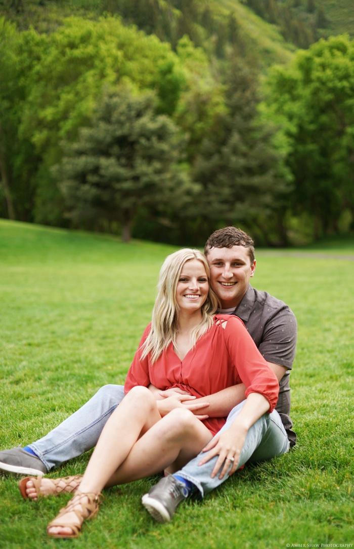 Provo_Springtime_Engagement_Session_Utah_Wedding_Photographer_0020.jpg