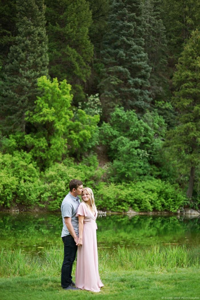 Provo_Springtime_Engagement_Session_Utah_Wedding_Photographer_0025.jpg