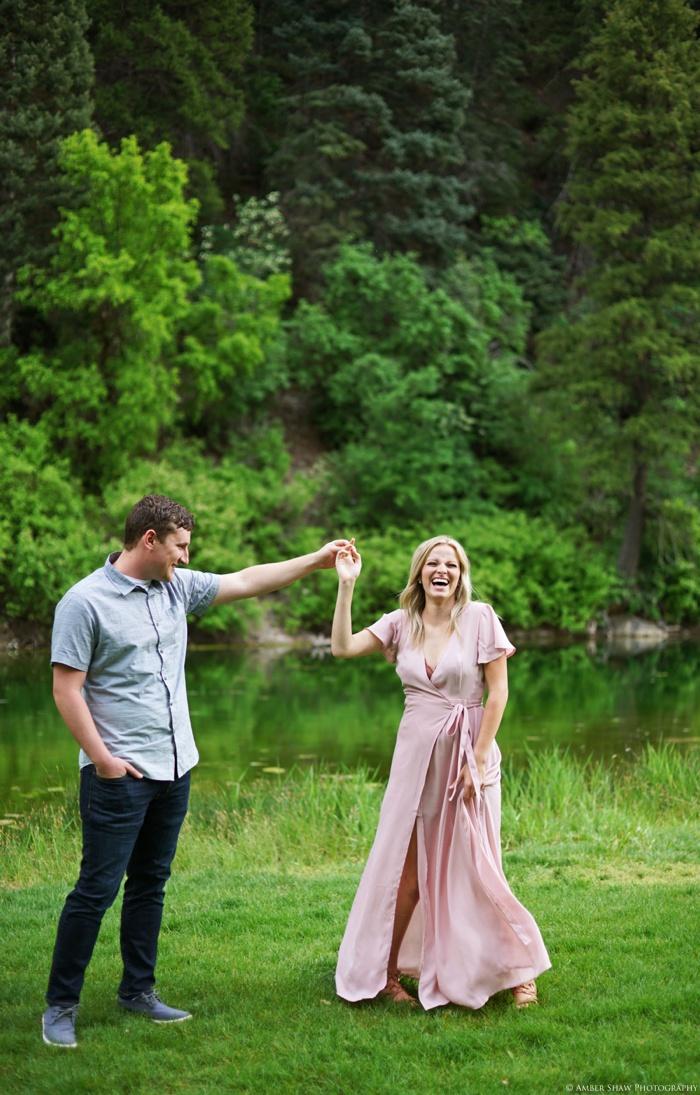 Provo_Springtime_Engagement_Session_Utah_Wedding_Photographer_0026.jpg