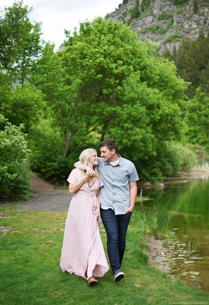 Provo_Springtime_Engagement_Session_Utah_Wedding_Photographer_0027.jpg
