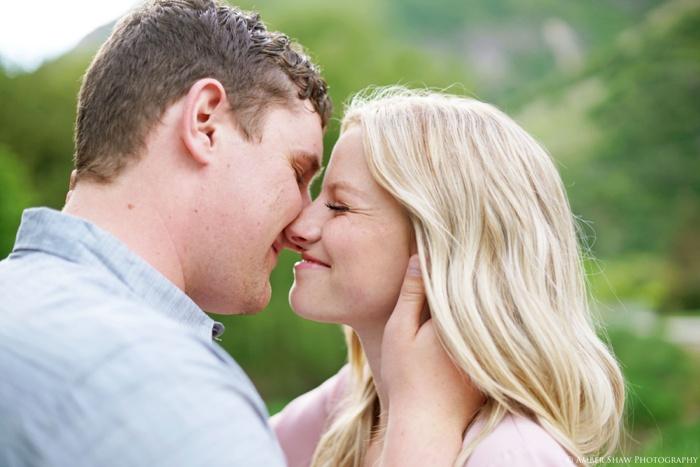 Provo_Springtime_Engagement_Session_Utah_Wedding_Photographer_0029.jpg