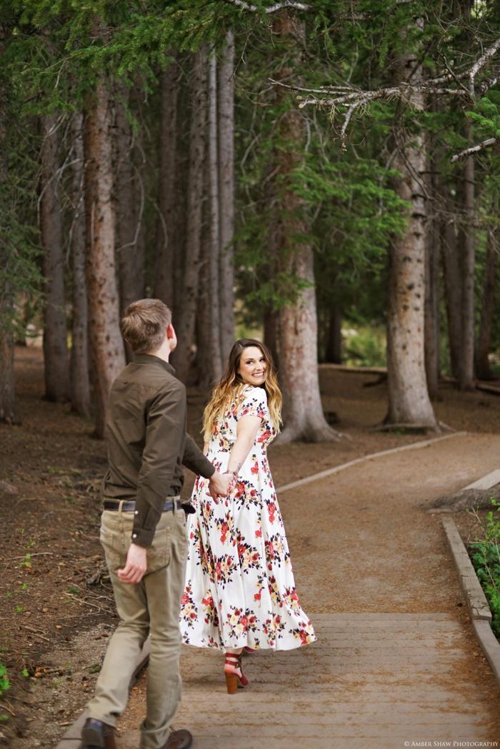 Silver_Lake_Engagement_Session_Utah_Wedding_Photographer_0005.jpg