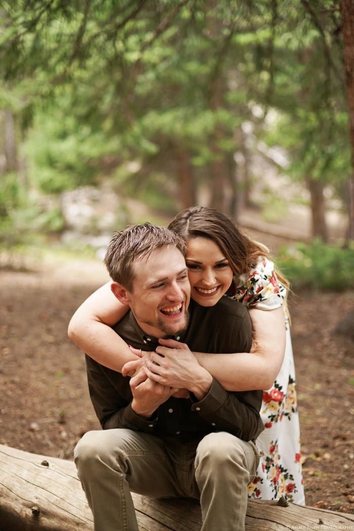 Silver_Lake_Engagement_Session_Utah_Wedding_Photographer_0009.jpg