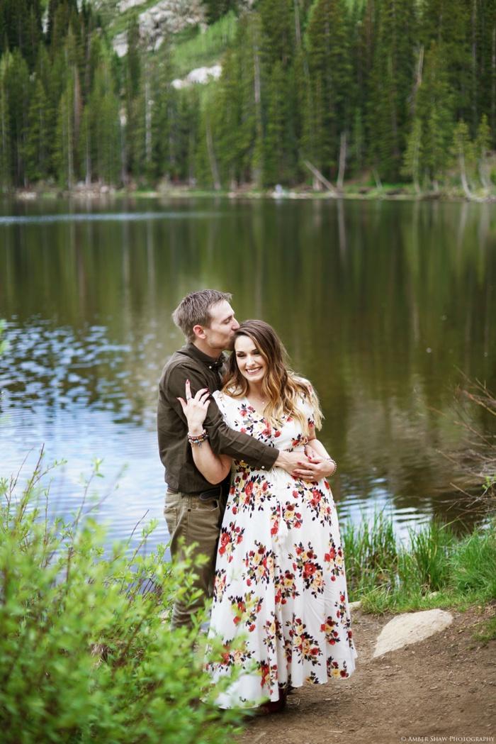 Silver_Lake_Engagement_Session_Utah_Wedding_Photographer_0016.jpg