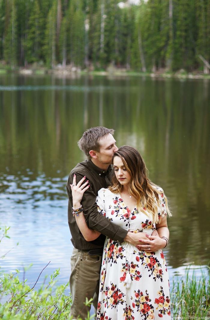 Silver_Lake_Engagement_Session_Utah_Wedding_Photographer_0017.jpg