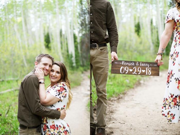 Silver_Lake_Engagement_Session_Utah_Wedding_Photographer_0019.jpg