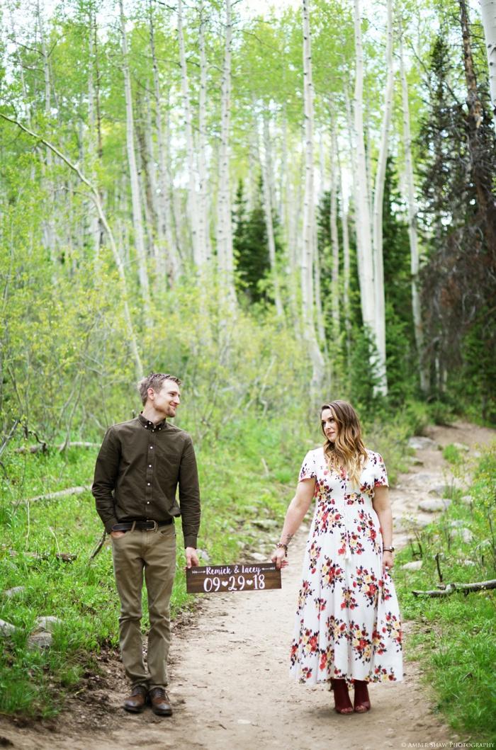 Silver_Lake_Engagement_Session_Utah_Wedding_Photographer_0020.jpg