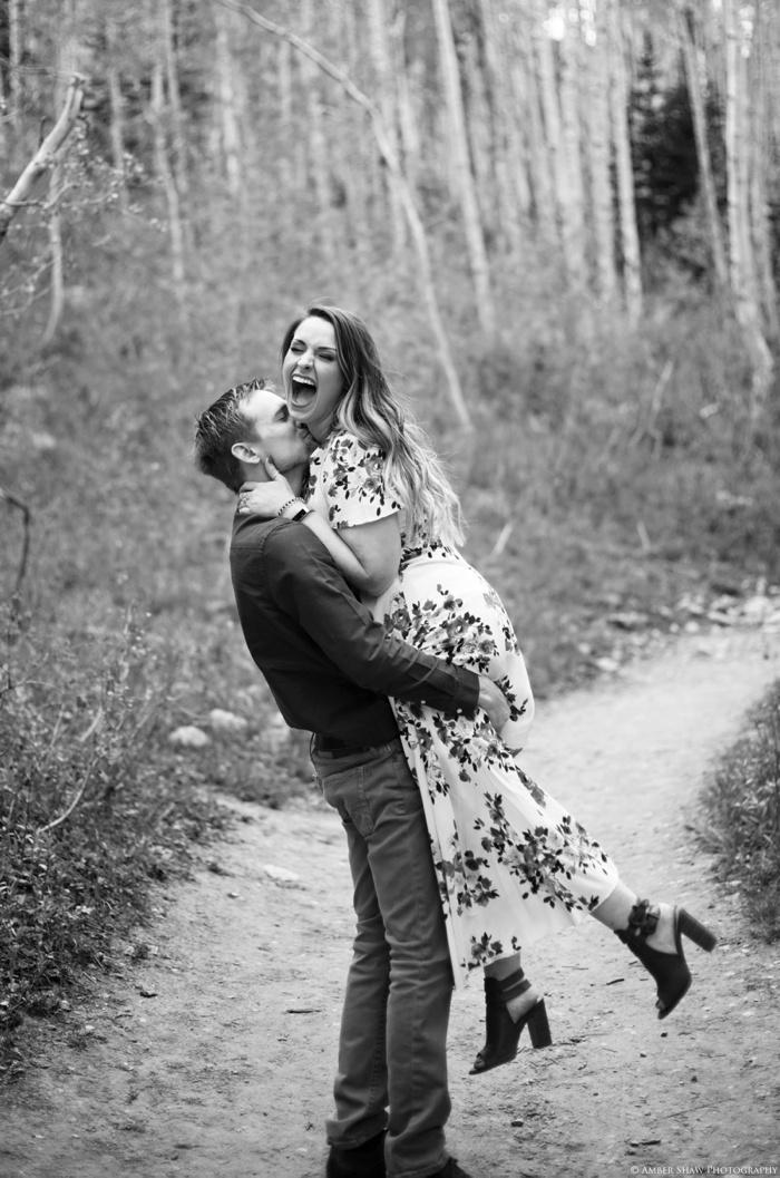 Silver_Lake_Engagement_Session_Utah_Wedding_Photographer_0022.jpg