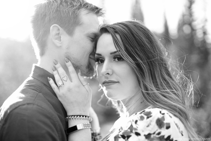 Silver_Lake_Engagement_Session_Utah_Wedding_Photographer_0023.jpg