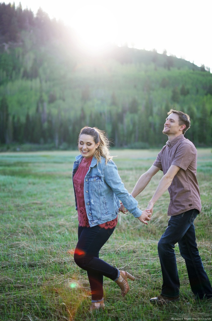 Silver_Lake_Engagement_Session_Utah_Wedding_Photographer_0027.jpg