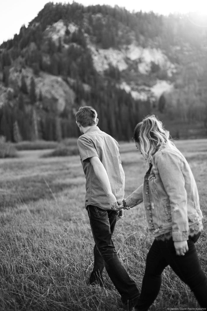 Silver_Lake_Engagement_Session_Utah_Wedding_Photographer_0028.jpg