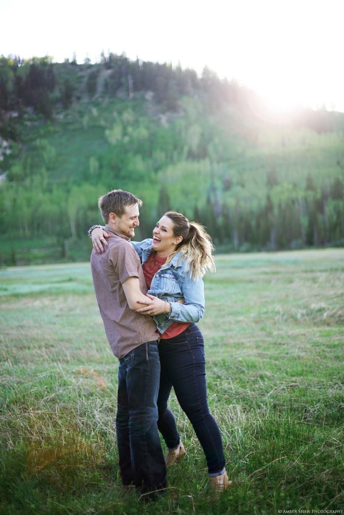 Silver_Lake_Engagement_Session_Utah_Wedding_Photographer_0031.jpg