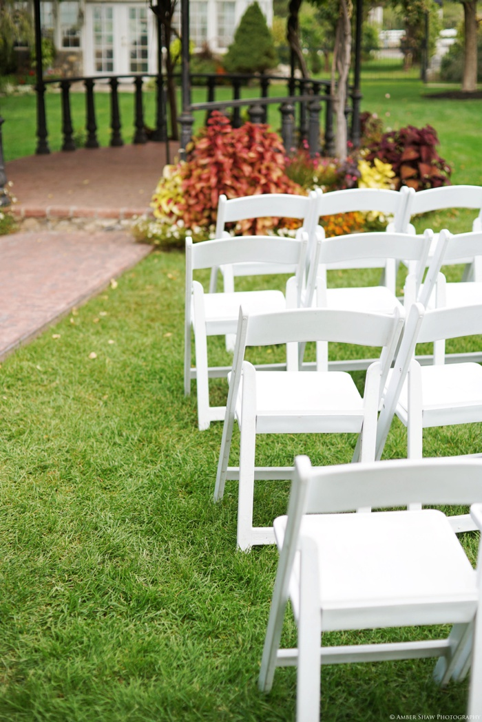Wadley_Farms_Wedding_The_Fall_Event_Center_Reception_Utah_Photographer_0002.jpg