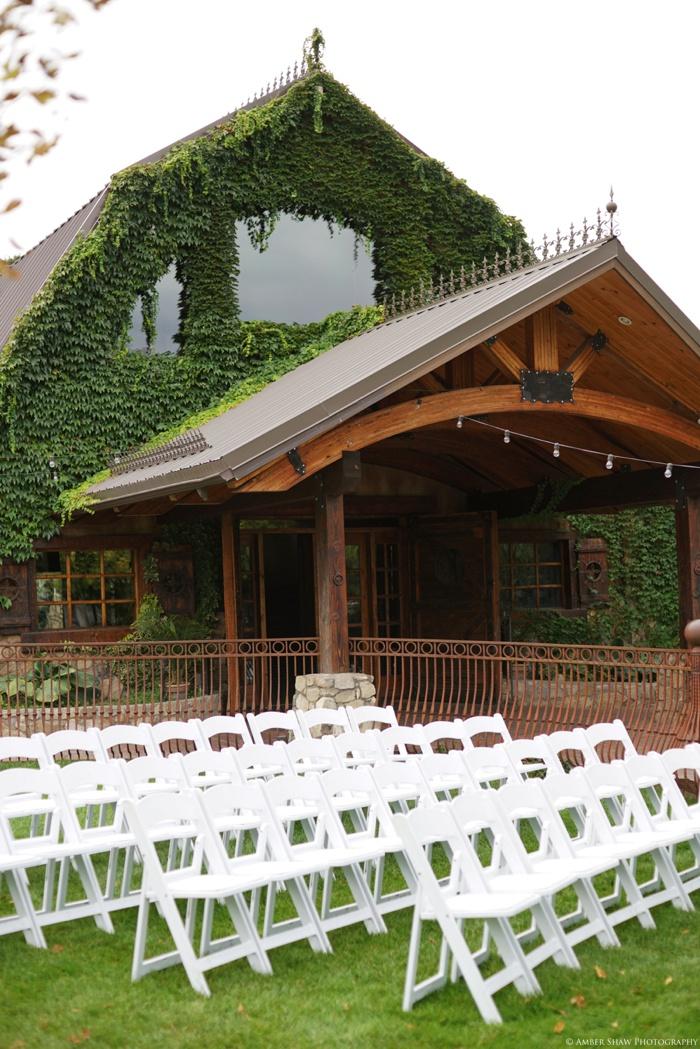 Wadley_Farms_Wedding_The_Fall_Event_Center_Reception_Utah_Photographer_0004.jpg